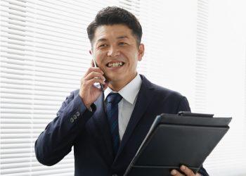 井田 博光