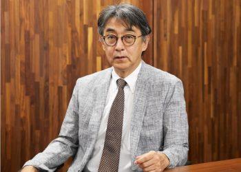 瀬尾 純一郎