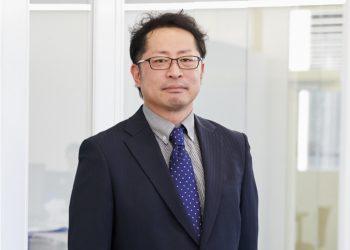 徳山 健介