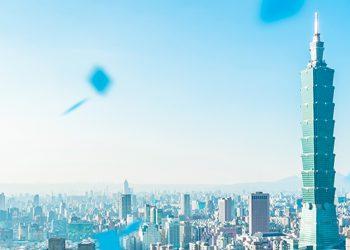 台灣柏原和泰股份有限公司