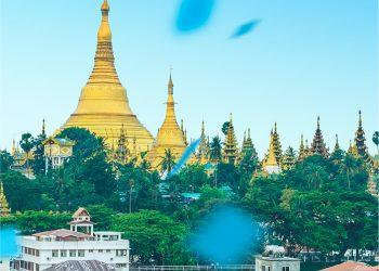 Kashiwabara Hue Waisithu Myanmar Co., Ltd.